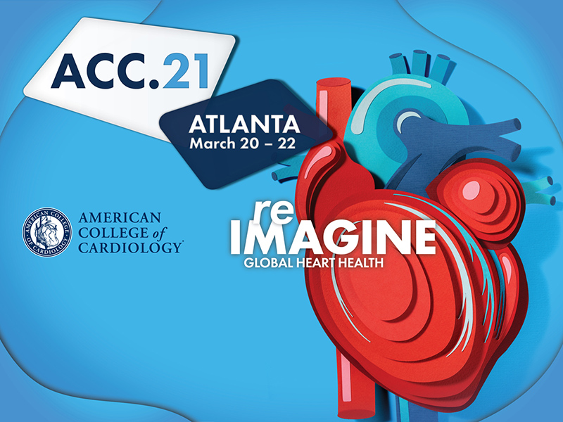 Save the Date for ACC.21 in Atlanta!